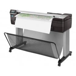 HP DesignJet T830 MFP A1...
