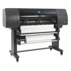 Ploter HP DesignJet 4520