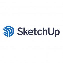 SketchUp Pro PL