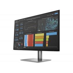 "Monitor HP Z27q G3 27"""