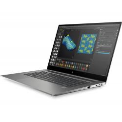 HP ZBook Studio G7