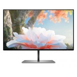 Monitor HP Z27xs G3...