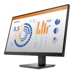 "Monitor HP P27q G4 27"""