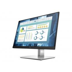 "Monitor HP E22 G4 21,5"""