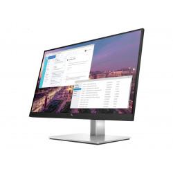 "Monitor HP E23 G4 23"""
