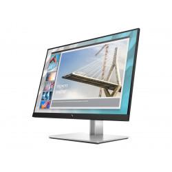 """Monitor HP E24i G4 24"""""""