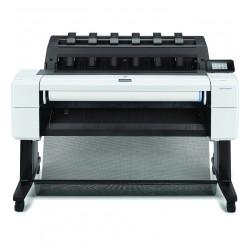 HP DesignJet T940 A0 (914 mm)