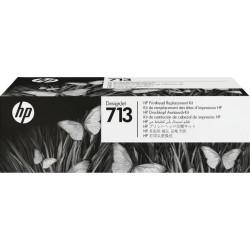 Głowica drukująca HP No. 713