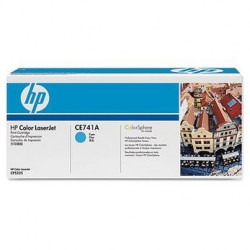 Tonery do HP Color LaserJet...