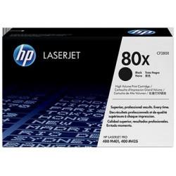 Tonery do HP Color LaserJet...