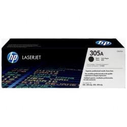 Tonery do HP LaserJet...