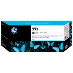 Wkład Tusz HP 772 Kolor