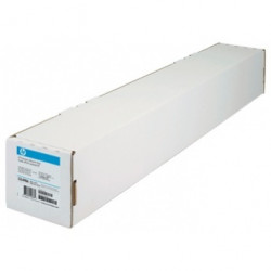 HP Double-sided HDPE...
