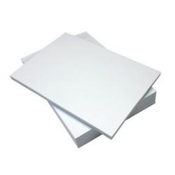 Papier drukarkowy 80g
