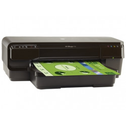 Drukarka HP Officejet 7110...