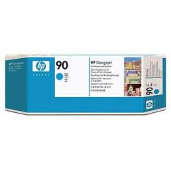 Głowica drukująca HP No.90...