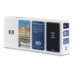 Głowice drukujące HP No.90