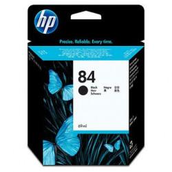 Tusz HP 84 Kolor Czarny...