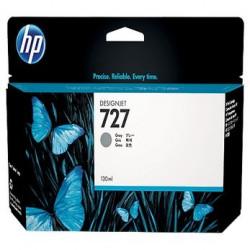 Wkład Tusz HP 727 Kolor