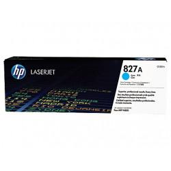 HP 827A oryginalny wkład z...