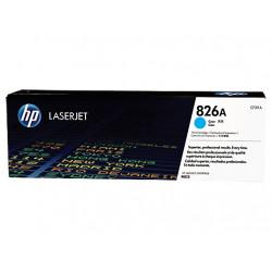 HP 826A oryginalny wkład z...