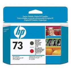 Głowica drukująca HP No.73...