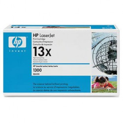 Tonery do HP LaserJet 1300...