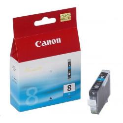 Tusz Canon CLI-8
