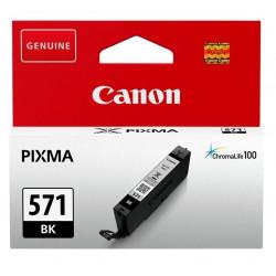 Tusz Canon CLI-571