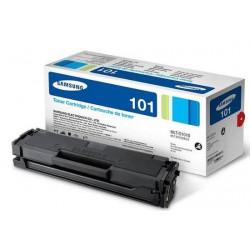 Toner Samsung MLT-D101