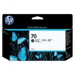 Wkład Tusz HP 70 Kolor