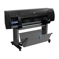 HP DesignJet Z6200 Photo A0...