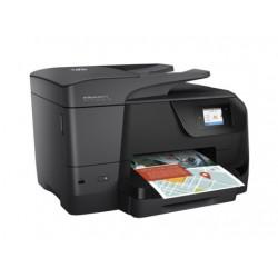 HP OfficeJet Pro 8715 MFP