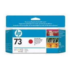 Wkład Tusz HP 73. Kolor