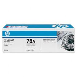 Tonery do HP LaserJet Pro...