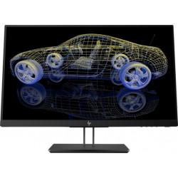 "Monitor HP Z23n G2 23"""