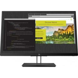 "Monitor HP Z24nf G2 23,8"""