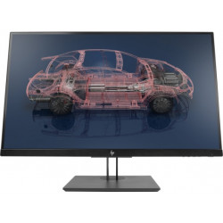 "Monitor HP Z27n G2 27"""