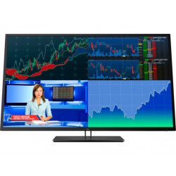 Monitor HP Z43 4K UHD 42,5""