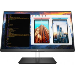 Monitor HP Z27 4K UHD 27""