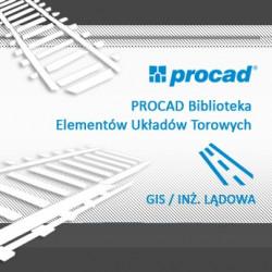 PROCAD® Biblioteka...