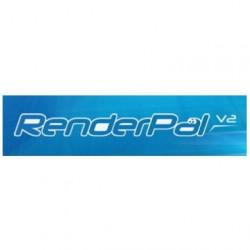 RenderPal V2