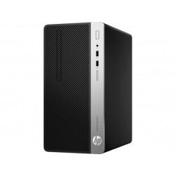 Komputer HP ProDesk 400 G5 MT