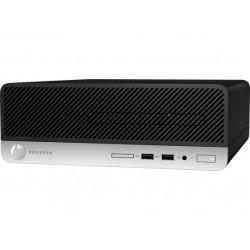 Komputer HP ProDesk 400 G5 SFF