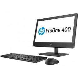 Komputer HP ProOne 400 G4...