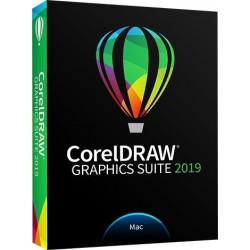 Corel CorelDRAW GS 2019 PL...