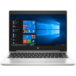 Notebook HP ProBook 440 G6