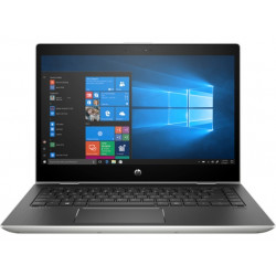 Notebook HP ProBook x360...