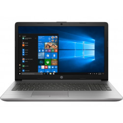 Notebook HP 250 G7
