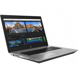 HP ZBook 17 G5 PREMIUM